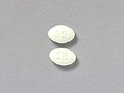 IVAX Pharmaceuticals 00007413920