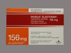 J.O.M. Pharmaceutical 50458056301