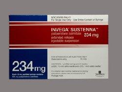 J.O.M. Pharmaceutical 50458056401