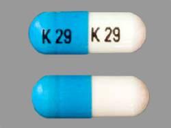 KVK-TECH 10702002901