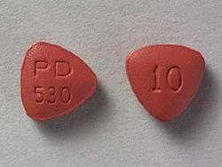 Pfizer 00071053040