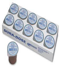 Pharma Tek 00121176130