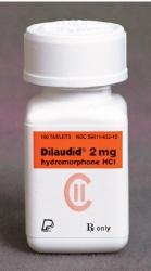 Purdue Pharma 59011045210