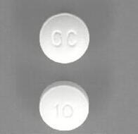 Purdue Pharma 59011041010