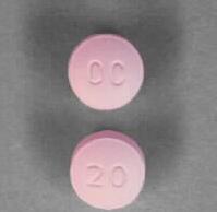 Purdue Pharma 59011042010