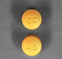 Purdue Pharma 59011044010