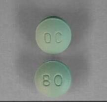 Purdue Pharma 59011048010