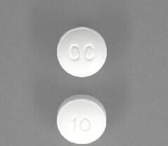Purdue Pharma 59011041020