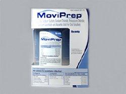 Salix Pharmaceuticals 65649020175