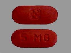 Torrent Pharmaceuticals 13668000701