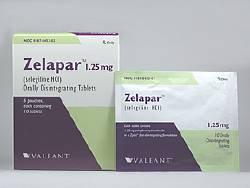Valeant Pharmaceuticals 00187045302