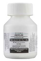 West Ward Pharmaceutical 00143998250