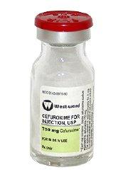 West Ward Pharmaceutical 00143997922