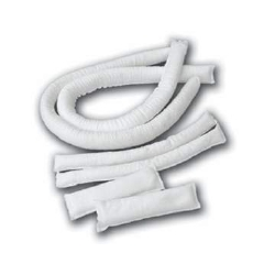 Absorbent Specialty Products MI1258-10