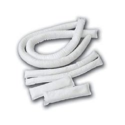 Absorbent Specialty Products MI7536-10N