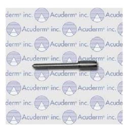 Acuderm AD01