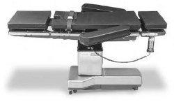 Auxo Medical AM-3085SP