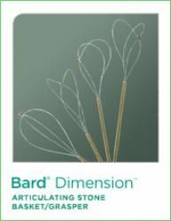Bard Medical 043313