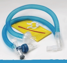 Biodex Medical Systems 177-107