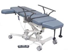 Biodex Medical Systems 058-740