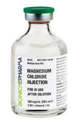 Mylan Pharmaceuticals 67457013450
