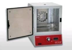 Boekel Industries 138000