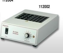 Boekel Industries 112002