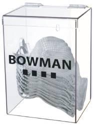 Bowman Manufacturing FP-017