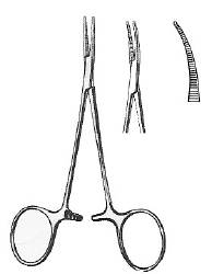 BR Surgical H112-22312