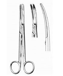 BR Surgical H108-16517