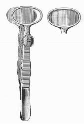 BR Surgical H143-25609