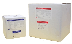 Clinical Diagnostic Solutions 501-067
