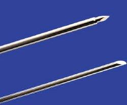 Izi Medical Products G12374