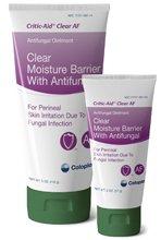 Coloplast Critic-Aid® Clear Ostomy Moisture Barrier