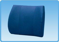 Core Products BAK-401