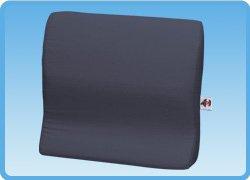Core Products BAK-412