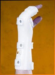 Corflex 37-1234-000