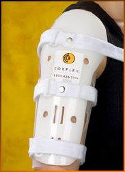 Corflex 37-2160-000
