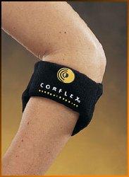 Corflex 88-3011-000