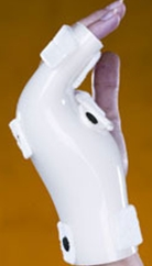 Corflex 37-1214-000