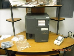 Beckman Coulter 6805032