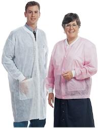 PRETECT™ Lab Coat