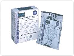 DermaRite Industries 00250E
