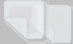 Xtrasorb™ Hydrogel Dressing