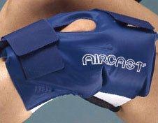 Aircast® Cryo/Cuff™