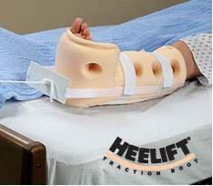 Walgreen Health Solutions 10831727009475