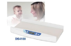 Doran Scales DS4100