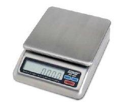 Doran Scales PC-400-10