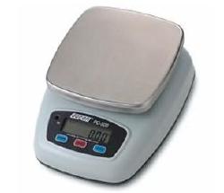 Doran Scales PC-500-05