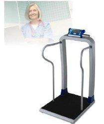 Doran Scales DS7100